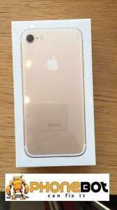 BNEW iPhone 7 256GB Rose Gold Unlocked @ Phonebot St Kilda Port Phillip Preview