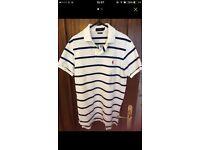 POLO Ralph Lauren Men's T Shirt in Medium size