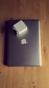 """13"""" MacBook Pro 2013"""