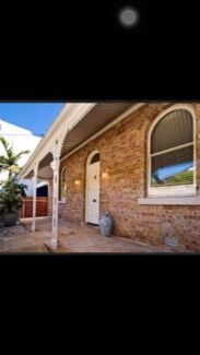 House share Crows Nest / Nth Sydney