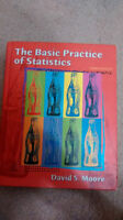 The Basic Practice of Statistics (3rd Ed., David S. Moore)