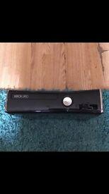 Modddd Xbox 360 RGH2