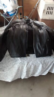 HD XL motorcycle jacket for Sale