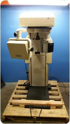 Panoramic Pc-1000 Dental X-ray Machine 261731