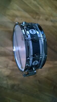 DRUM SNAIRE DW EDGE COLLECTOR NEUF