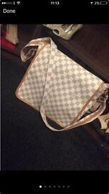 Look new free handbag designer lv gucci