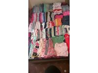 12-18 Month Girls Bundle