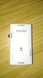 EnGenius Power-over-Ethernet (PoE) Power Injector