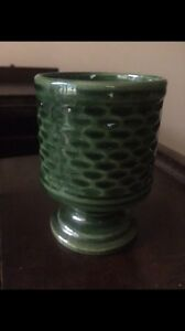 Vintage Canadian Beauceware Pottery