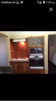 Sharehouse rooms rent accommodation bunbury wa cheap bargain 1234