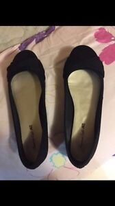 Payless shoes Flats, size 12