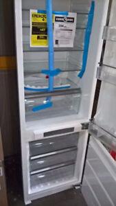 "KBBX104EPA Bottom Mount Refrigerator, 24"" Panel Ready"