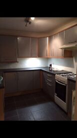 2 bed house to let off Holderness Road