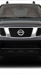 2012 nissan pathfinder windshield brand new in box