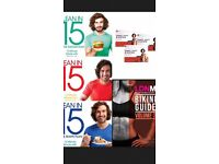 Body Coach Plan & Loads Of Extras