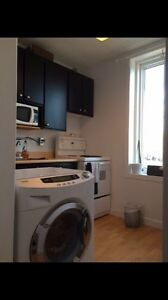 Beautiful 1br, just renovated bathroom!!! Gatineau Ottawa / Gatineau Area image 3