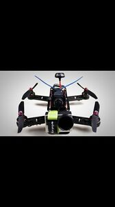 I'll build you a drone!!! Kitchener / Waterloo Kitchener Area image 1