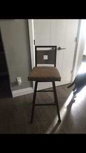 Kitchen table and chairs  Strathcona County Edmonton Area image 4