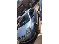 Ford fiesta 56 plate must go