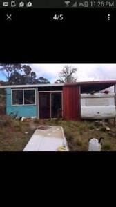 land for rent Bathurst Bathurst Bathurst City Preview