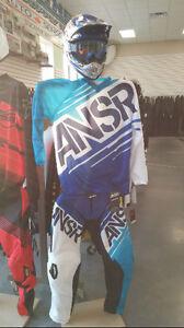 Motocross Pants & Jersey SALE