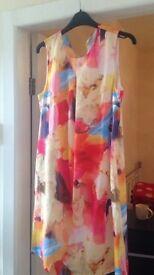 H & M BN dress size 10/12