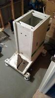 Kent Pad Printer Heavy Pad Printing Stand