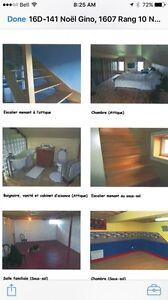 Maison a vendre Lac-Saint-Jean Saguenay-Lac-Saint-Jean image 6