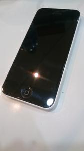iPhone 5C 16GB Unlocked - mint condition Melbourne CBD Melbourne City Preview