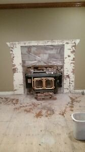 fireplace buy sell items tickets or tech in windsor