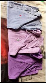 Men's GENUINE* clothes
