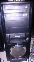 Asus Gaming Computer    $300 FIRM