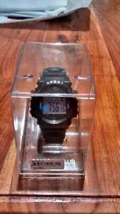 Men's Brand New Sport Watch (Cruise Club) Maylands Bayswater Area Preview