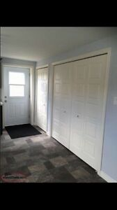 New 1 bedroom apartment St. John's Newfoundland image 3