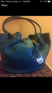 Price Drop! Michael Kors Large Tote