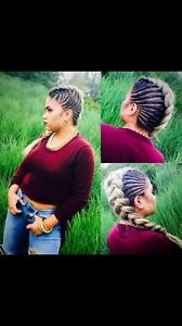 STYLIST TAKING NEW CLIENTS!!!! Strathcona County Edmonton Area image 2