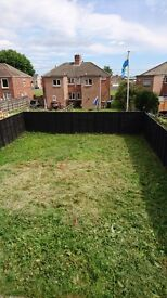 3 BED HOUSE TO LET CHILTON £475