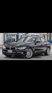 BMW 2014 328 xdrive