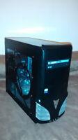 Intel Core2 Duo Desktop