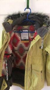 Women's winter  Jacket Kingston Kingston Area image 2