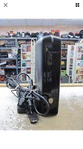 Alienware x51 450$ OBO