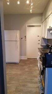 Charming Apartment for Rent in Down Town Galt Cambridge Kitchener Area image 1