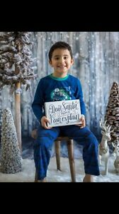 Christmas Mini Sessions (Michelle Johnston Photography) London Ontario image 1