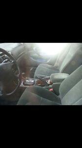 2004 Chevrolet Epica  Windsor Region Ontario image 2