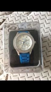 Brand new Fossil watch (ladies) London Ontario image 4