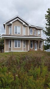 House for sale 41 legion road Kelligrews cbs  St. John's Newfoundland image 2