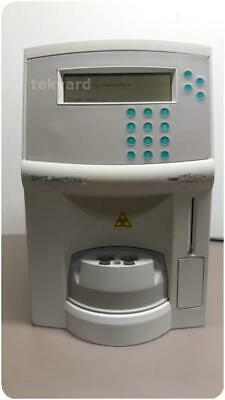 Dade Pfa-100 System Platelet Function Analyzer Cell Counter 229852