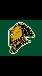 London Knights Tickets Section 106