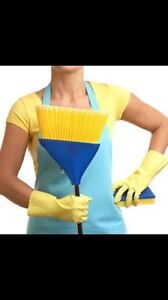 Excellent cleaning for your home or office.  Kingston Kingston Area image 8