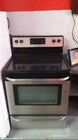 BEST PRICES in GTA at Barcelona Appliances